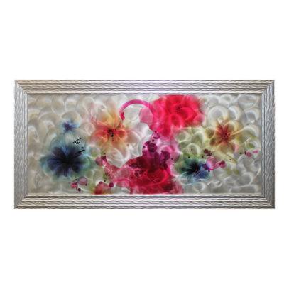 AG017 Floral Bouquet