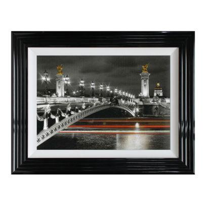 BJA13 Pont Alexandre III
