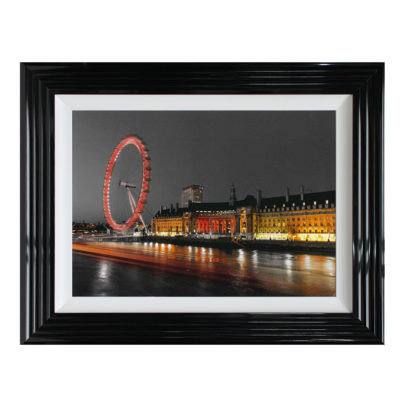 BJA15 London Eye