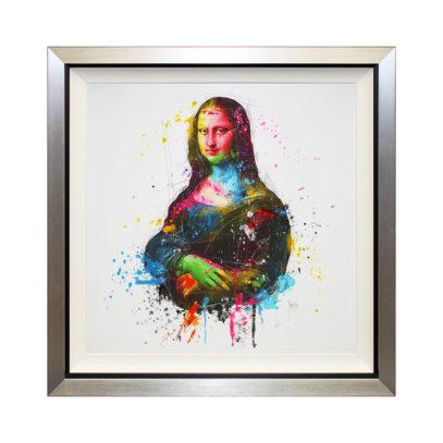 CC237LA Da Vinci Pop