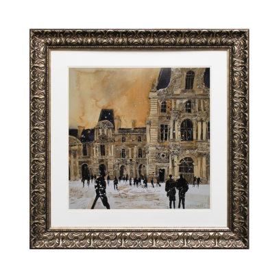 CC418p Louvre 5