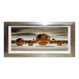 IG6161LA Golden Spheres