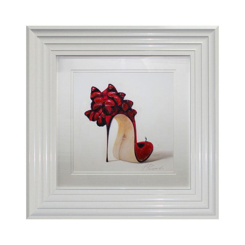 IG6835kLASketches of Love VI