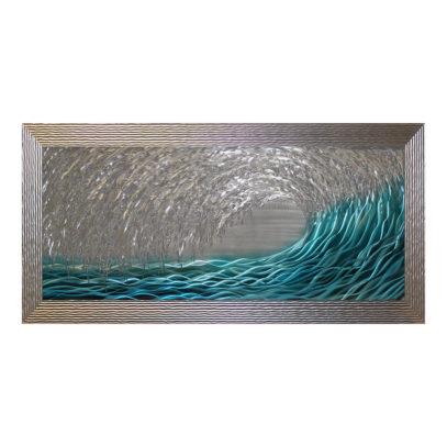 AG005LA Ocean Wave