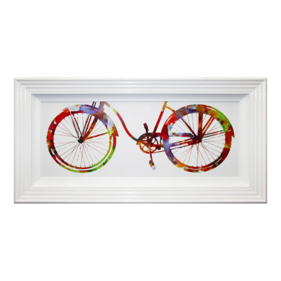 CC244 Bicycle