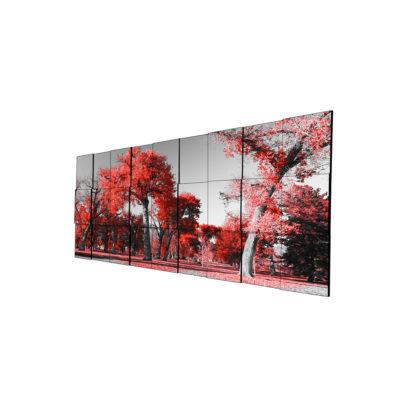 CVDI11027-614 Crimson Trees