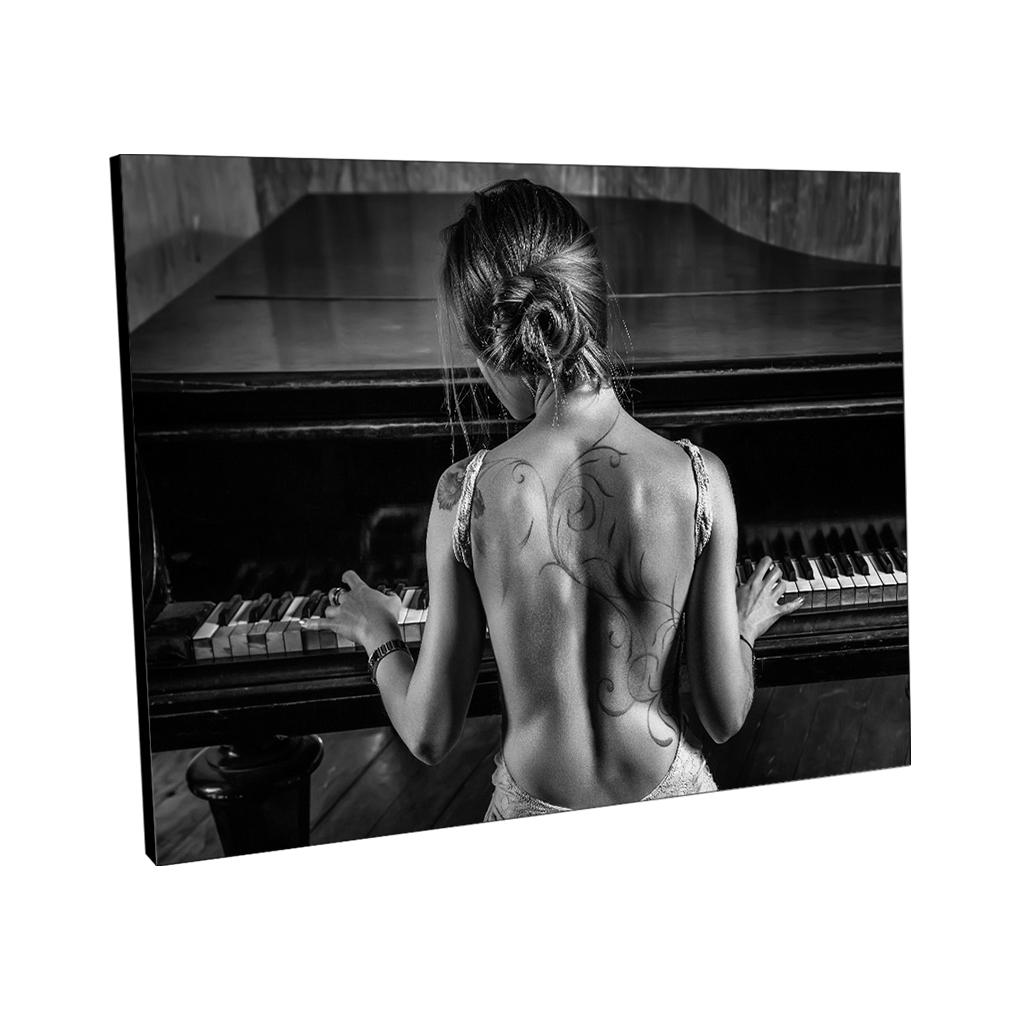 CVPL1037-912 The Pianist