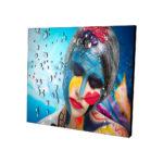 CVRE5005-912 Dreaming in Colour