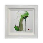 IG4830LA Hot Margarita Liquid Art