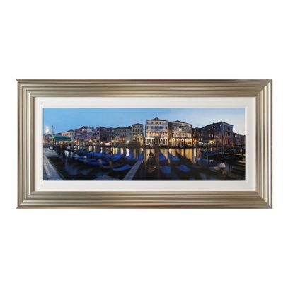 IG4779 Venedig Canal Grande
