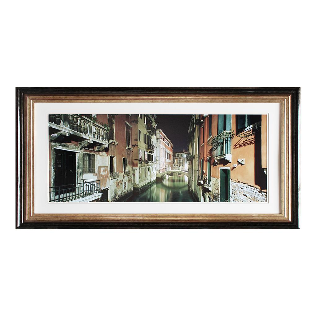 IG5591 Venedig I