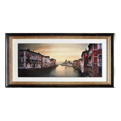 IG5592 Venedig II