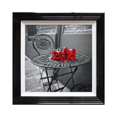 IG5624 Romantic Roses II