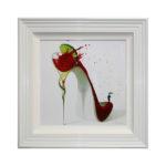 IG4374LA Cosmopolitan Liquid Art