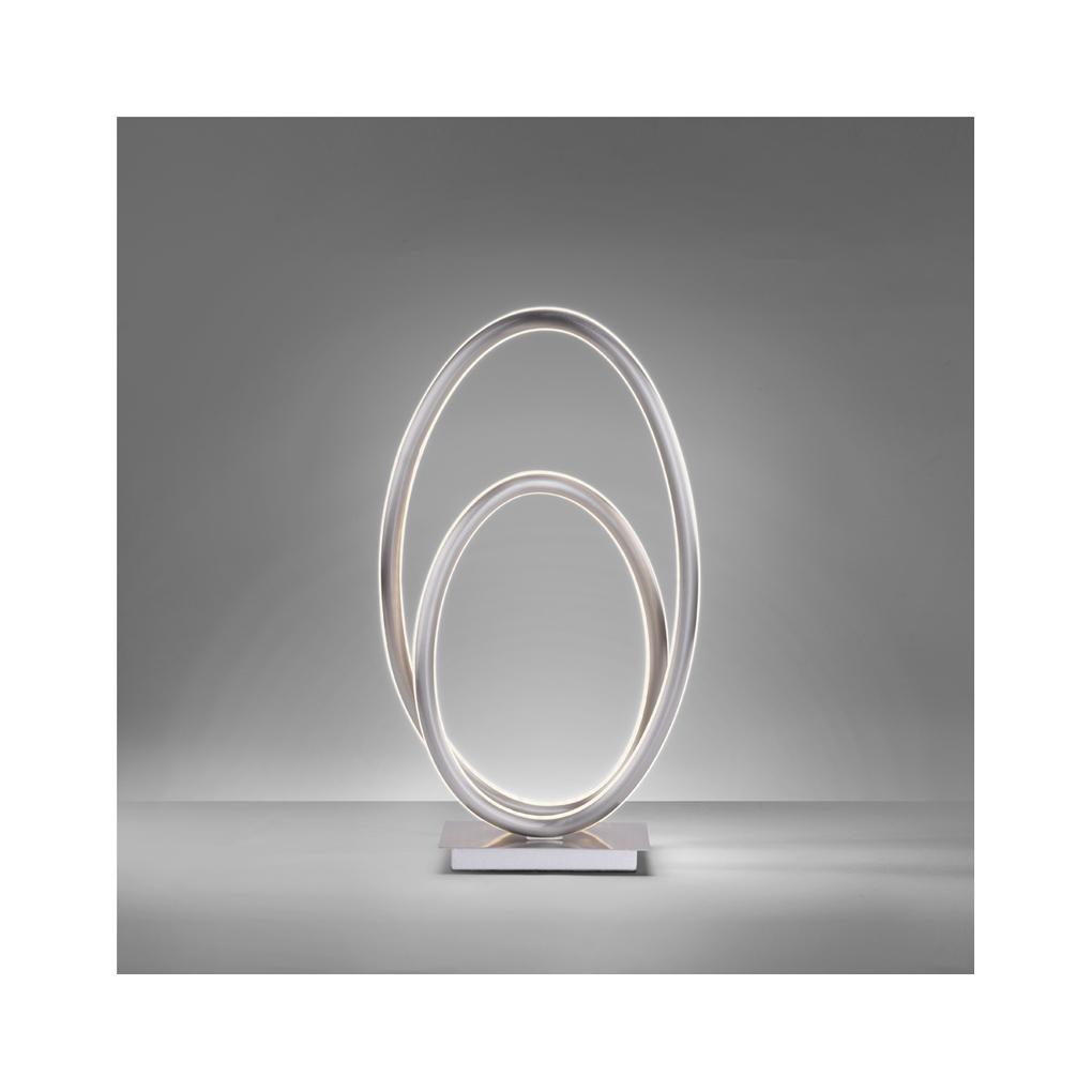 Paul Neuhaus Lighting
